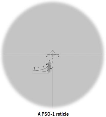 pso-1 sniper scope