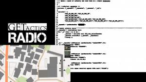 GETactics Radio - Ep. 3